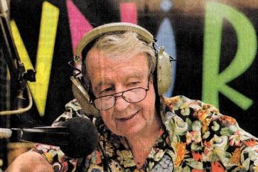 """Joseph Albert """"Joe"""" Finan 1927-2006"""