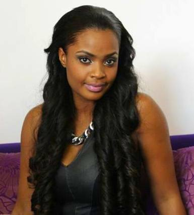 MICHUZI BLOG: BIG BROTHER: THE CHASE IS OVER AS DILLISH TAKES HOME