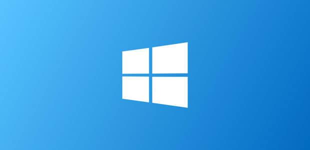 Как отключить / удалить программу из автозагрузки Windows