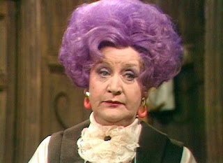 Mrs+Slocombe.jpeg