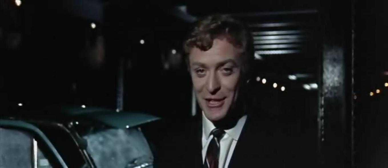 Alfie | film by Gilbert [1966] | Britannica.com