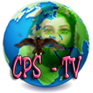 CPS - TELEVISION