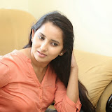 Ishika Singh New Photos 81