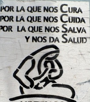 caja costarricense seguro social: