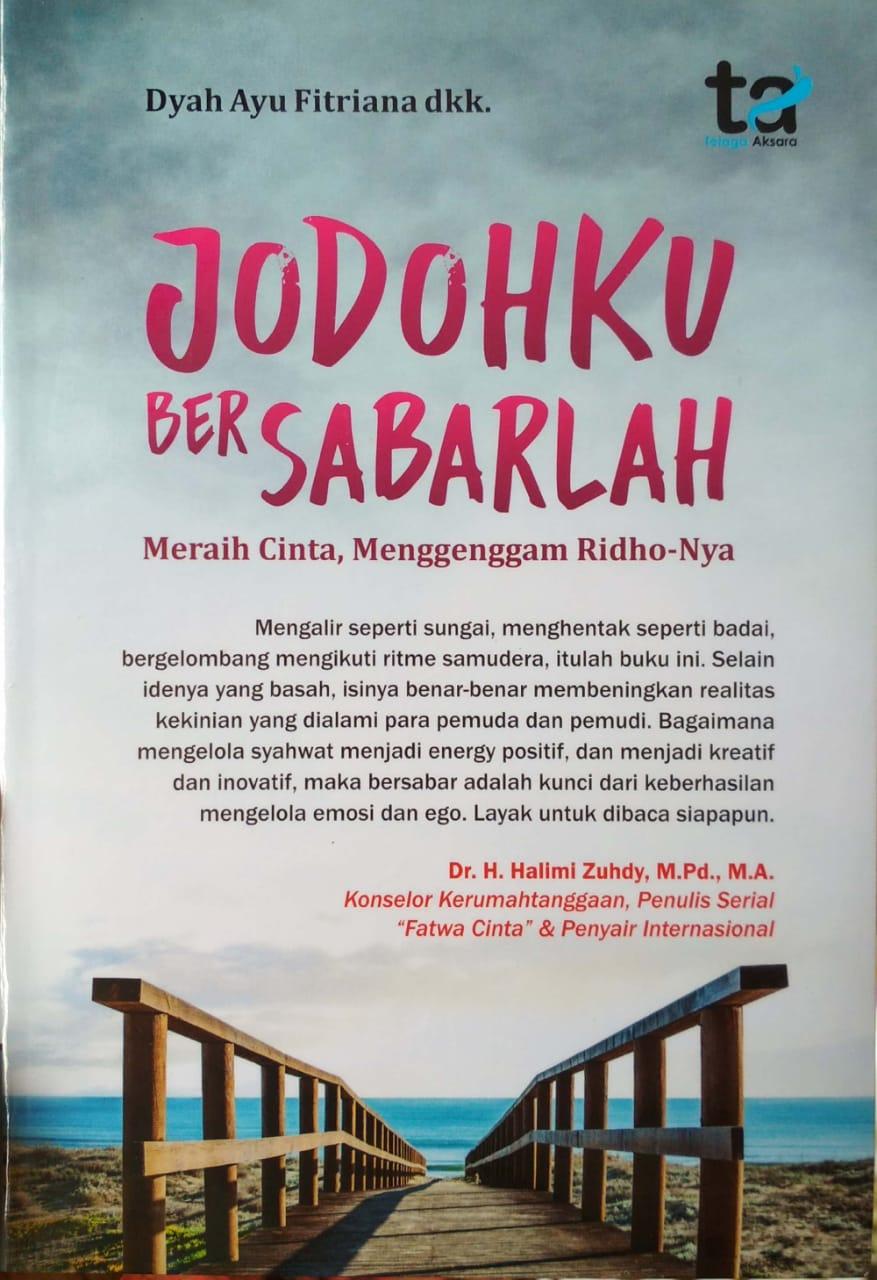 Buku Darun Nun