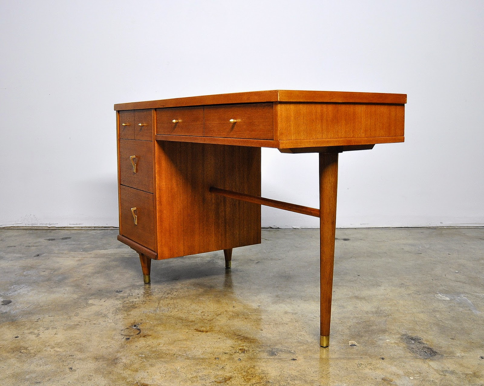 Stanley Furniture Desk Home Design Ideas And Pictures