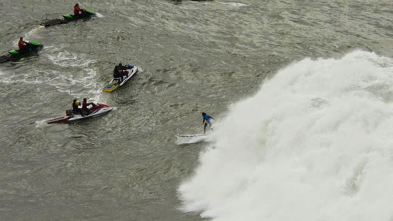punta galea challenge 2015 27