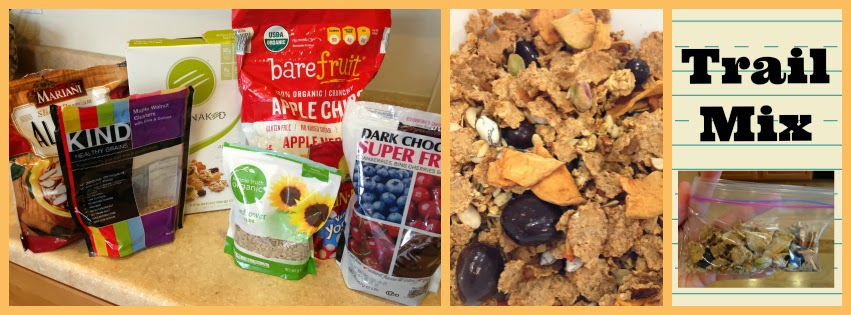 Where To Buy Bare Naked Trail Mix 89