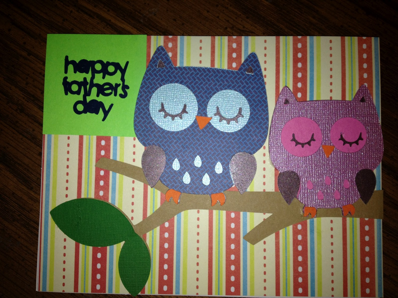 crafts recipes and home decor father s day cards