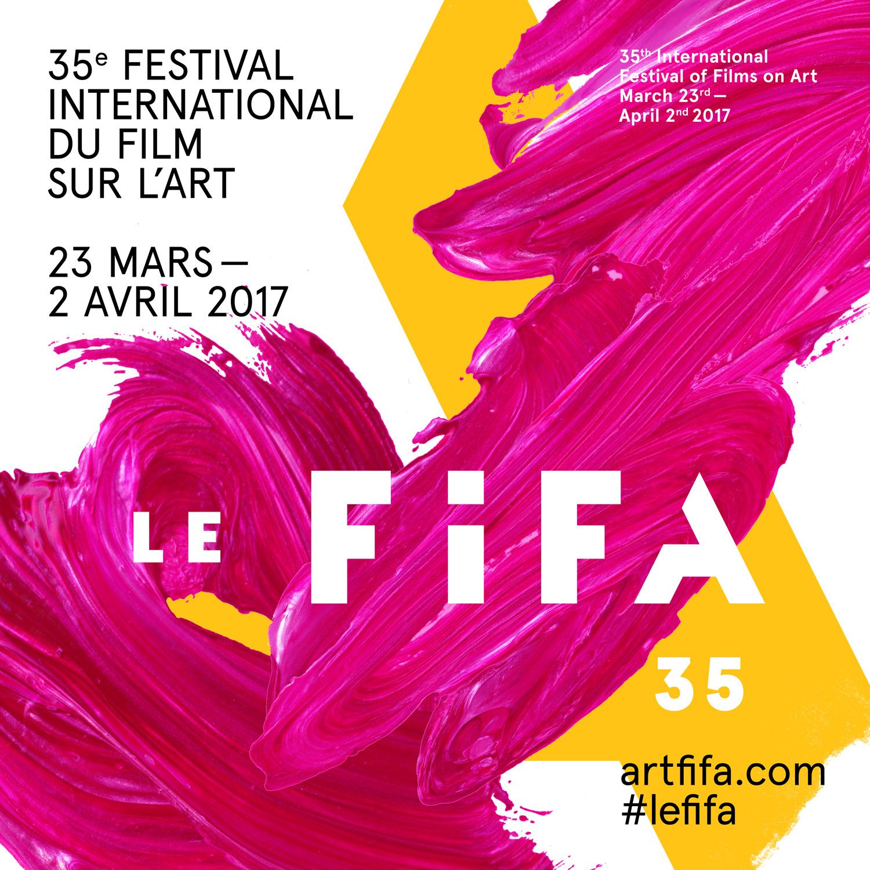 FIFA 2017 - Click to visit FIFA website