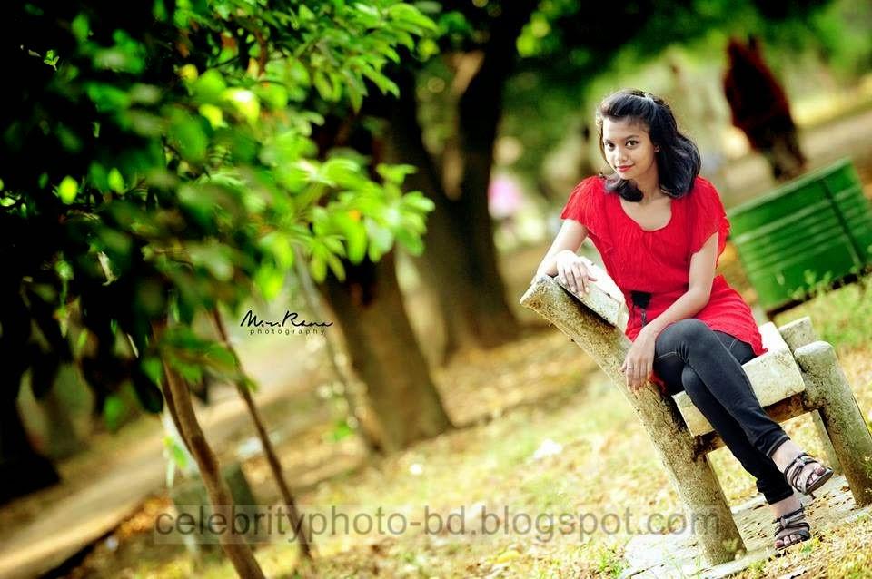 Most%2BCuttest%2BBangladeshi%2BHot%2BGirls%2BPhotos006