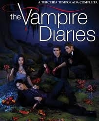 Assistir The Vampire Diaries 3×22 Online