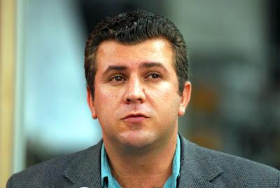 Fernando Escudeiro