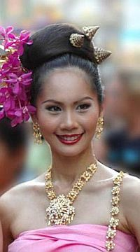 The Thai Bride 56