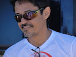 Aderbal Nogueira