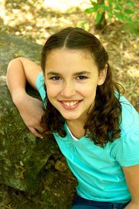 Beth (11)