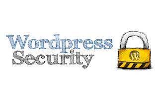 securing wordpress blog from malware attacks