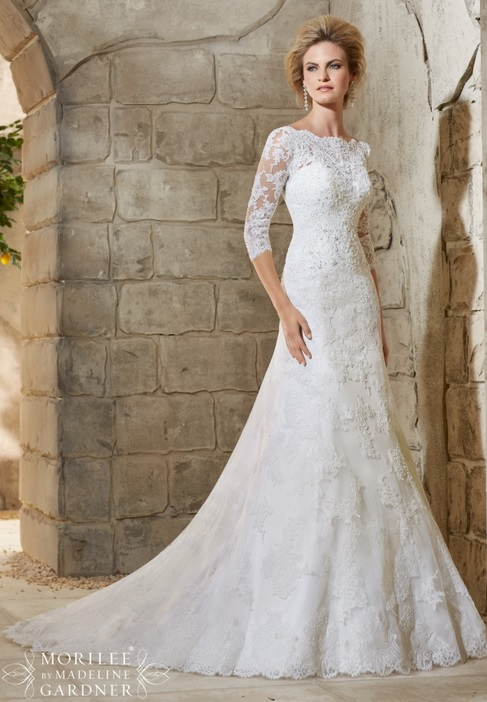 Brides of America Online Store: Royal Bridal Gowns and Their ...