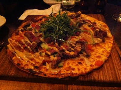 6%2BChargrilled%2BEye%2BFillet%2BSteak Bondi Pizza Bar and Grill