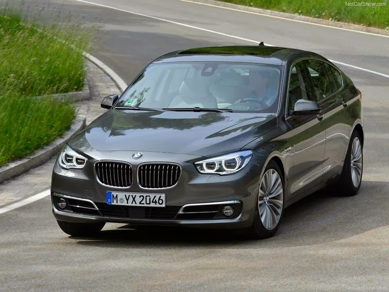 auto reviews 2015 bmw 5 series redesign release date price. Black Bedroom Furniture Sets. Home Design Ideas