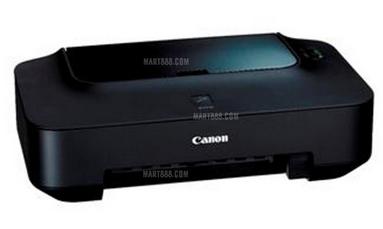cara ngeprint tanpa install driver printer
