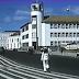 Açores, ilha de São Miguel em 1960