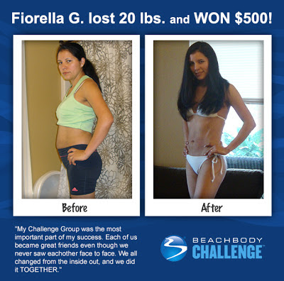 How To Lose 20 Pounds Yahoo : Fat Loss Made Easier! Do You Demand To Lose Weight Try This Plan!
