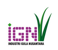 Lowongan Kerja PT Industri Gula Nusantara – IGN, Staff Accounting - Agustus 2013