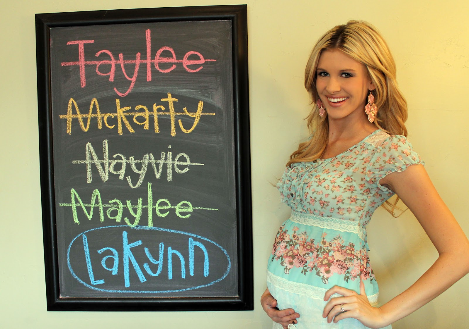 Image result for naming babies