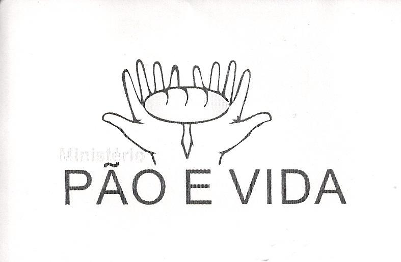 MINISTÉRIO PÃO E VIDA