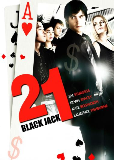 21 black jack hdrip castellano