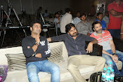 DSP Album launch by Pawan Kalyan-thumbnail-3