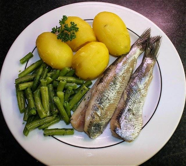 recetas-de-cocina-receta-de-cocina-recetas-espanola-receta-hecha-en-casa-mis-recetas-en-casa-recetas-hecha-en-casa