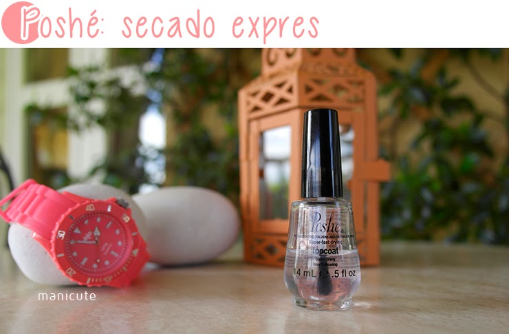 top coat secado rapido opinion poshe deborah milano essence