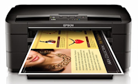 Epson WorkForce WF 7010 Driver Download