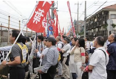 http://www.doro-chiba.org/nikkan_dc/n2015_07_12/n8011.htm