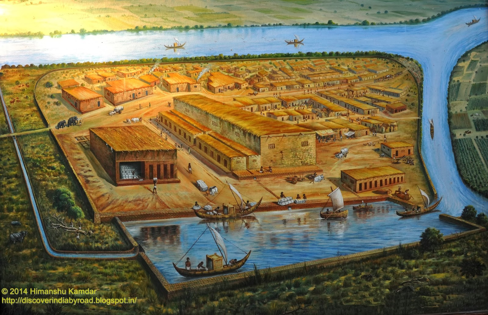 urban planning in civilization Buy products related to urban history products and see what customers say about urban history  and urban planning will  books  history  world  civilization.