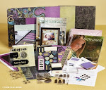 Fall 2013 Close to My Heart- New Consultant Kit $49!