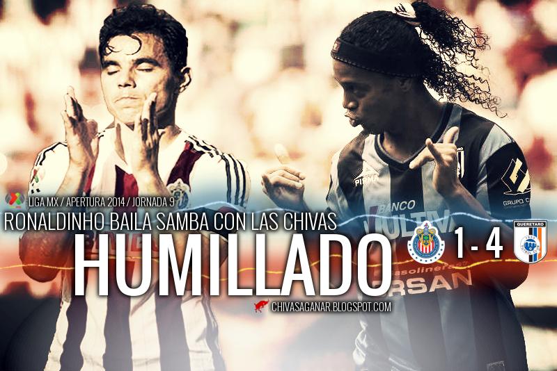 El jugador brasileño anota su primer gol en el futbol mexicano.