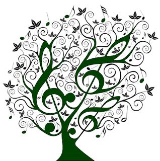 http://www.musicotherapiemontpellier.com/p/musicotherapie.html