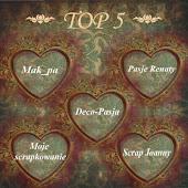 Top5 wyzwanie#3