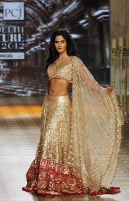 Katrina Kaif Wallpapers Katrina Kaif Saree Collection