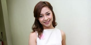 Foto Nikita Willy Terbaru