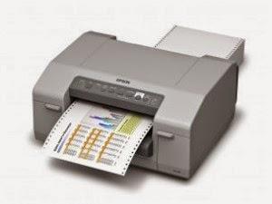 Ahorrando tinta al imprimir