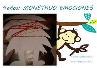 http://color-en-familia.blogspot.com.es/2015/01/lapbook-sentimientos-el-monstruo-de.html