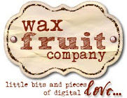Wax Fruit Company
