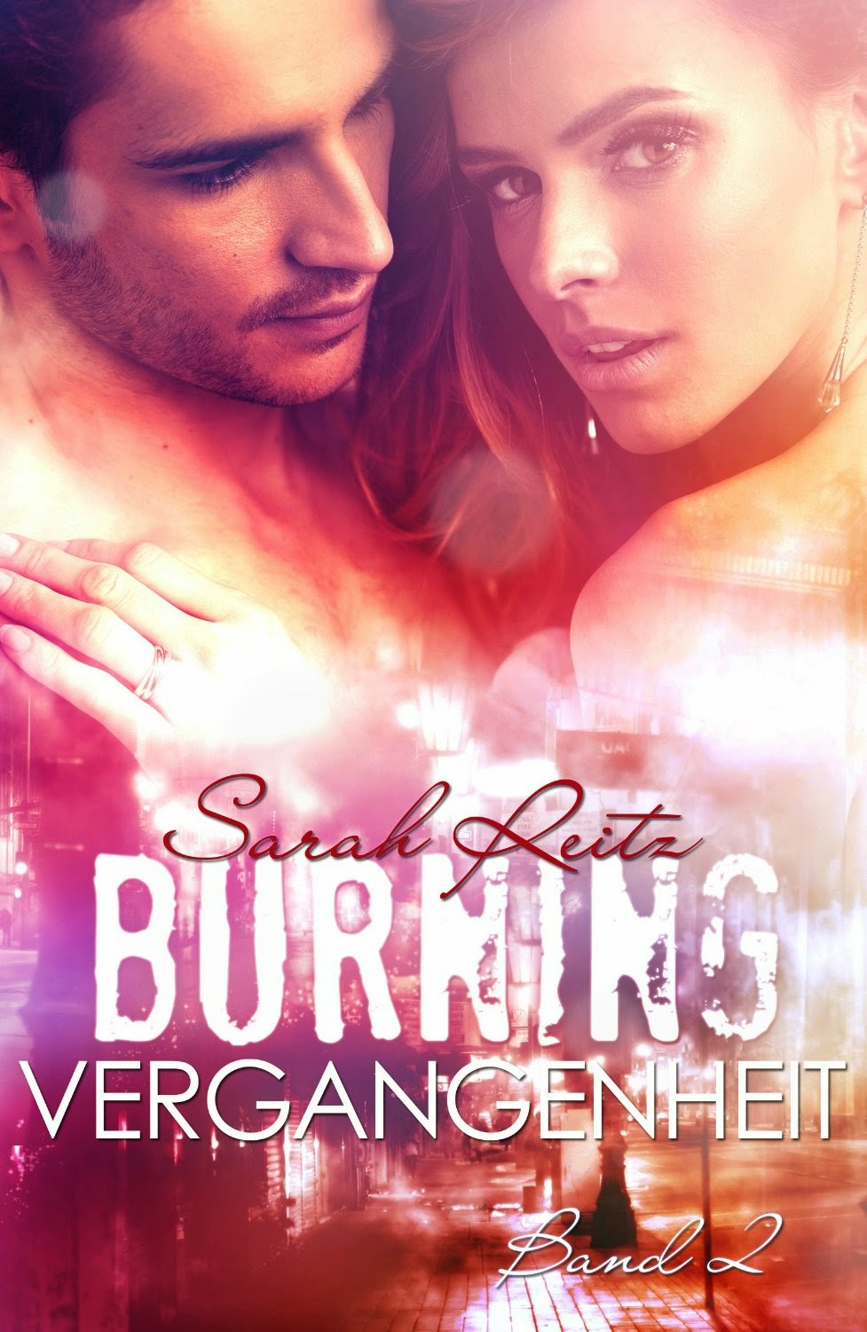 http://www.amazon.de/Burning-Vergangenheit-Band-Sarah-Reitz-ebook/dp/B00R75RTBE/ref=sr_1_1?s=books&ie=UTF8&qid=1423158934&sr=1-1&keywords=burning+-+vergangenheit