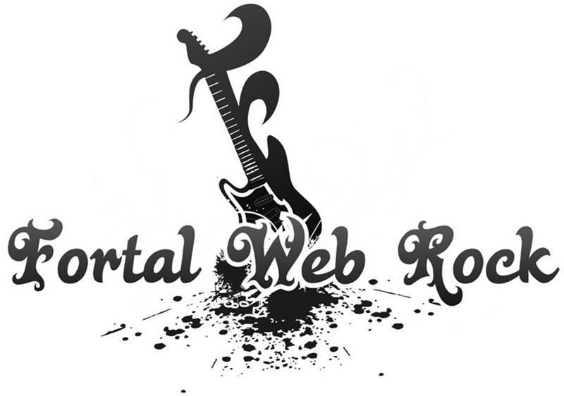 Fortal Web Rock