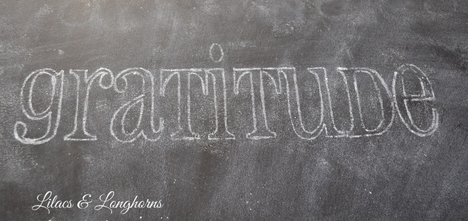 easy chalkboard lettering for the beautiful handwriting impaired