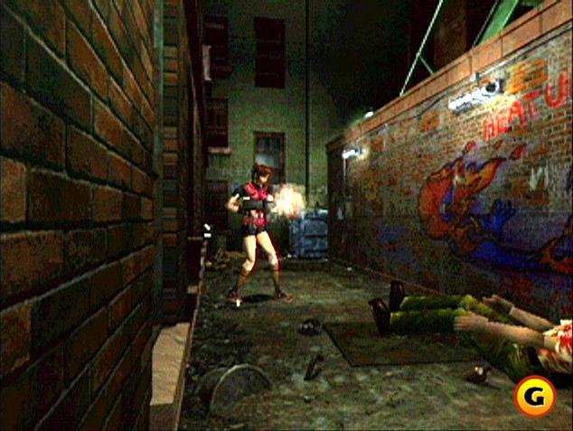 Resident+Evil+2+%2528USA%25293.jpg